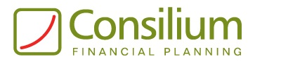 Consilium Financial Planning Logo